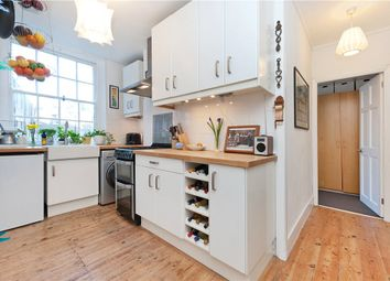 Thumbnail 2 bed property to rent in Hannibal Road, Stepney Green, London