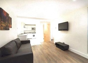 1 bed flat for sale in Kensington Gardens Square