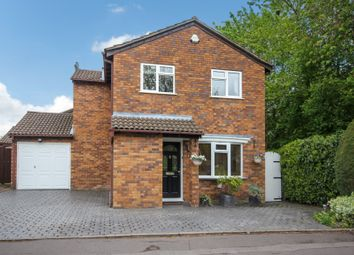 4 bed detached house for sale in Eastbury Drive, Solihull B92