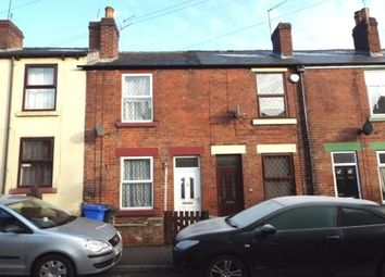 Thumbnail 3 bed property to rent in Wood Road, Hillsborough