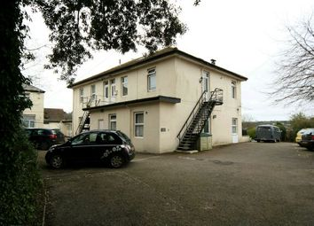 Thumbnail 1 bed flat for sale in Mitchell Court, Truro