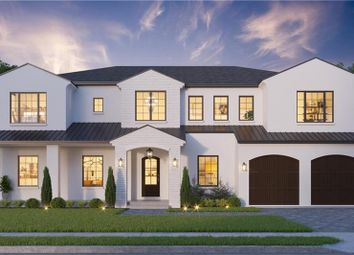Thumbnail Property for sale in 4308 W Beachway Drive, Tamarac, Florida, United States Of America