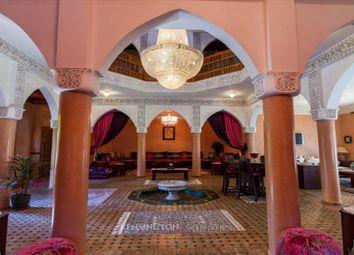 Thumbnail 5 bedroom villa for sale in Marrakesh, 40000, Morocco