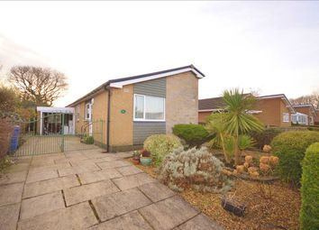 Thumbnail 3 bed detached bungalow to rent in Holly Close, Clayton Le Woods, Chorley