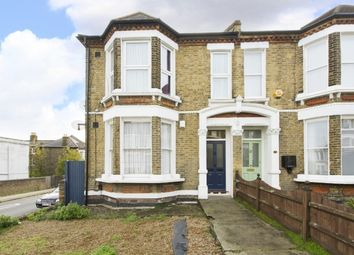 Thumbnail 2 bed flat for sale in Vesta Road, London