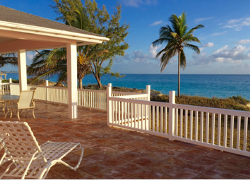 Thumbnail 3 bed property for sale in Great Harbour Cay, Berry Islands, The Bahamas