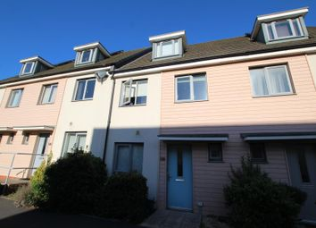 6 bed property to rent in Wider Mead, Bristol BS16