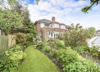 2 bed maisonette for sale in Ham, Richmond, Surrey TW10