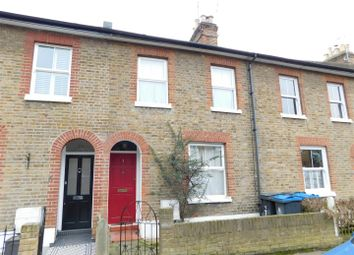 Thumbnail 2 bedroom terraced house for sale in Mayberry Place, Surbiton