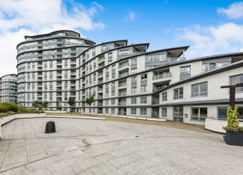 Thumbnail 1 bed flat to rent in Centrium, Station Approach, Woking