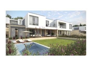 Thumbnail 3 bed detached house for sale in Queluz E Belas, Queluz E Belas, Sintra