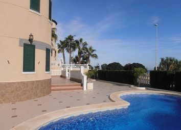 Thumbnail 4 bed villa for sale in Torrevieja, Spain
