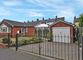 Thumbnail 2 bed bungalow to rent in Middleton Road, Bromsgrove