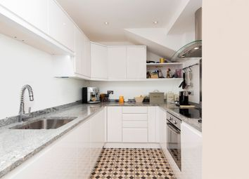 4 bed property to rent in The Quadrant, Wimbledon SW20