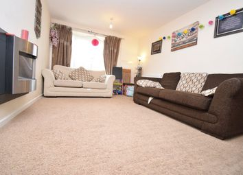 3 bed detached house to rent in Bellflower Road, Hamilton, Leicester LE5
