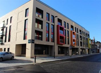 Thumbnail Retail premises to let in Phase 3, Bow Square, Bernard Street, Southampton, Hampshire