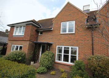 Thumbnail 2 bed cottage for sale in St. Marys Court, Beaconsfield