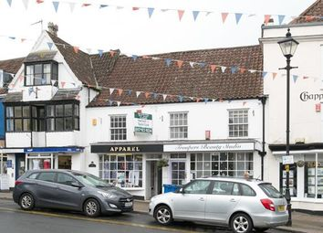 Thumbnail Office to let in Suite 1, 18 High Street, Thornbury, Gloucestershire