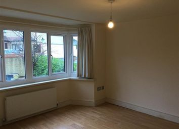 Thumbnail 1 bedroom flat to rent in Fairfax Road, Cowley, Oxford
