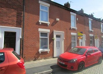 Thumbnail 2 bedroom property for sale in Plumpton Road, Preston