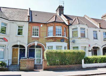 Thumbnail Maisonette to rent in Chingford Lane, Woodford Green