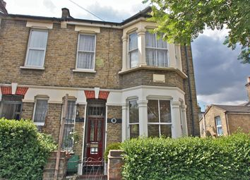 Thumbnail 2 bedroom flat to rent in St. Annes Road, Leytonstone