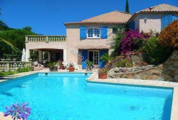 Thumbnail 5 bed villa for sale in Sainte Maxime, Sainte Maxime, France
