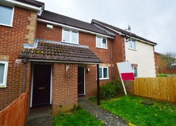Thumbnail 1 bed maisonette to rent in Sillswood, Olney