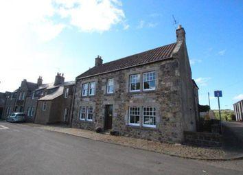 Thumbnail 3 bed flat for sale in Greenside, Leslie, Glenrothes, Fife