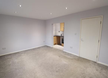 Thumbnail 1 bed flat to rent in Warrington Road, Leigh