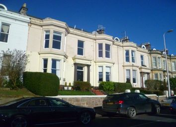 Thumbnail 2 bedroom flat to rent in Shaftesbury Place, Dundee