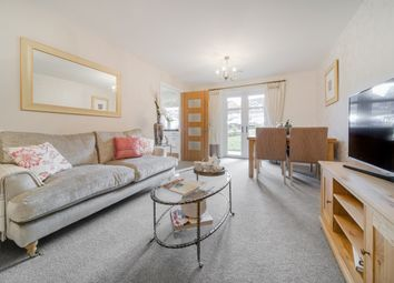 """Thumbnail 2 bed flat for sale in """"Typical 2 Bedroom"""" at Stone Lane, Kinver, Stourbridge"""