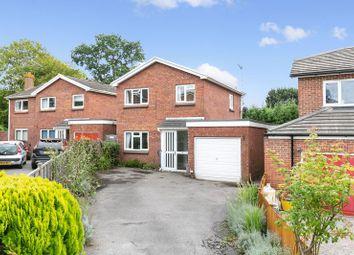 3 bed detached house for sale in Oaklands, South Godstone, Surrey RH9
