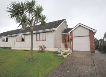 Thumbnail 2 bed bungalow for sale in Viking Hill, Ballakillowey, Colby, Isle Of Man