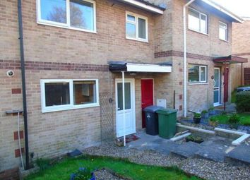 5 bed terraced house to rent in Thurmond Crescent, Winchester SO22