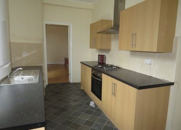 Thumbnail 3 bedroom duplex to rent in Corporation Road, Sunderland