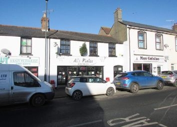 Thumbnail Restaurant/cafe for sale in 31 Gloucester Road, Coleford