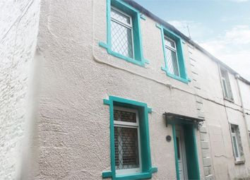 Thumbnail 1 bed cottage for sale in King Street, Bentham, Lancaster, North Yorkshire