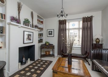 Thumbnail 4 bed property for sale in Kings Drive, Thames Ditton