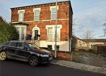 1 bed flat for sale in Flat 1, 8 Hall Lane, Armley, Leeds LS12