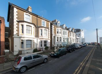 Thumbnail 6 bed semi-detached house for sale in Clanwilliam Road, Deal