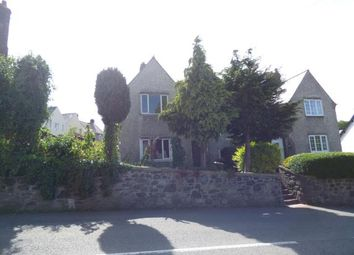 Thumbnail 3 bed semi-detached house for sale in Bryn Tirion Park, Conwy, Conwy