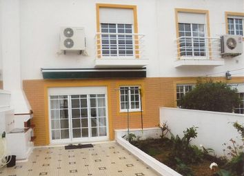 Thumbnail Terraced house for sale in Short Walking Distance To The Centre, Vila Nova De Cacela, Vila Real De Santo António, East Algarve, Portugal