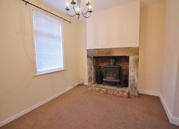 Thumbnail 2 bed semi-detached house to rent in 48 Land Lane, Crossens, Southport