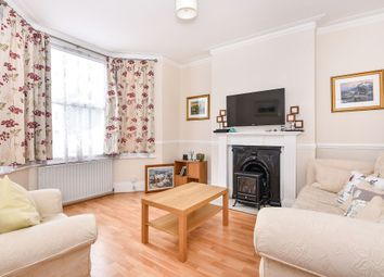 Thumbnail 3 bed terraced house for sale in Elmers End Road, Penge, London