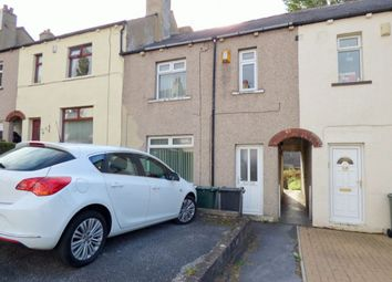 Thumbnail 3 bed property for sale in Gaisby Mount, Shipley