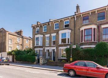 Thumbnail 5 bedroom terraced house to rent in Patshull Road, Kentish Town