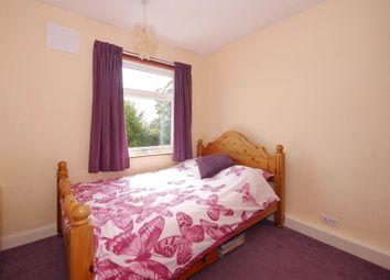 Castlemore Road, Baildon, Shipley BD17