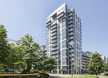 Thumbnail 2 bed flat for sale in Argent House, Colindale