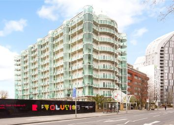 Thumbnail 2 bed flat for sale in Cavalier House, 46-50 Uxbridge Road, Ealing